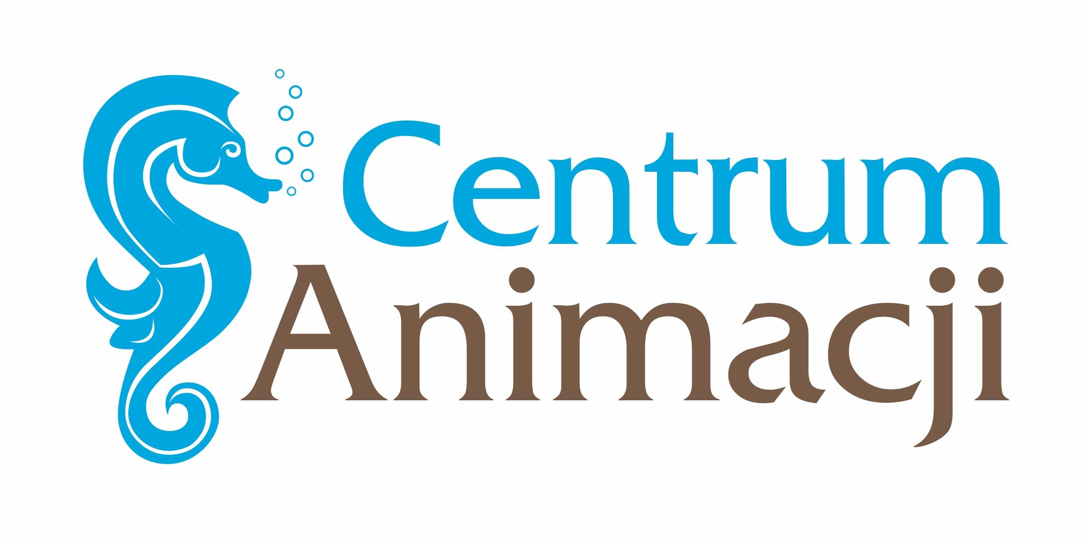 Centrum animacji